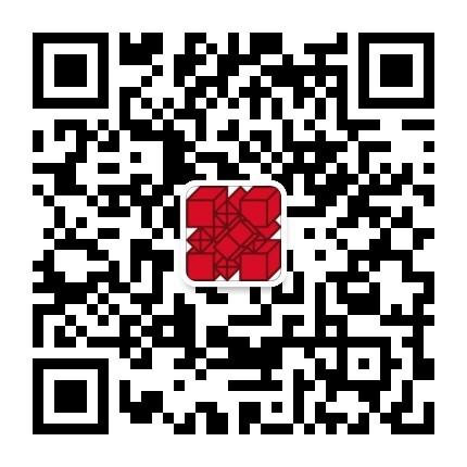 1523442843508319.jpg